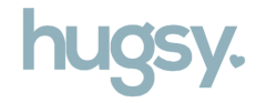 cropped-cropped-hugsy-website-logo.png